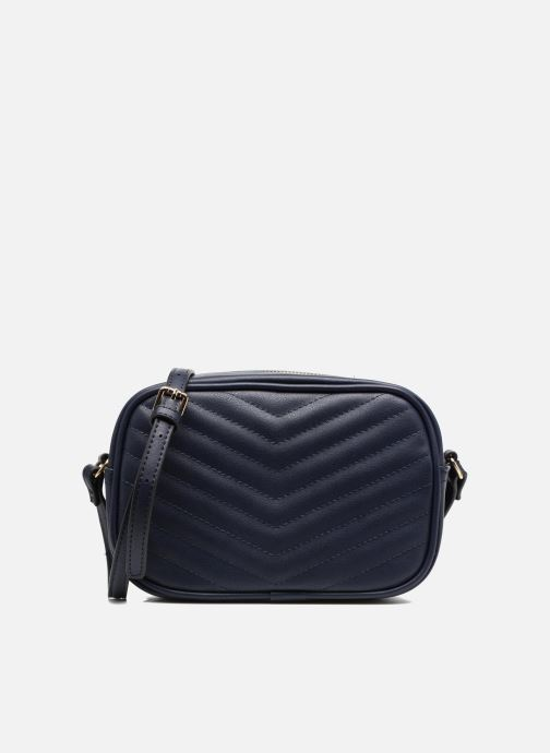 Handtaschen Georgia Rose Divine blau detaillierte ansicht/modell