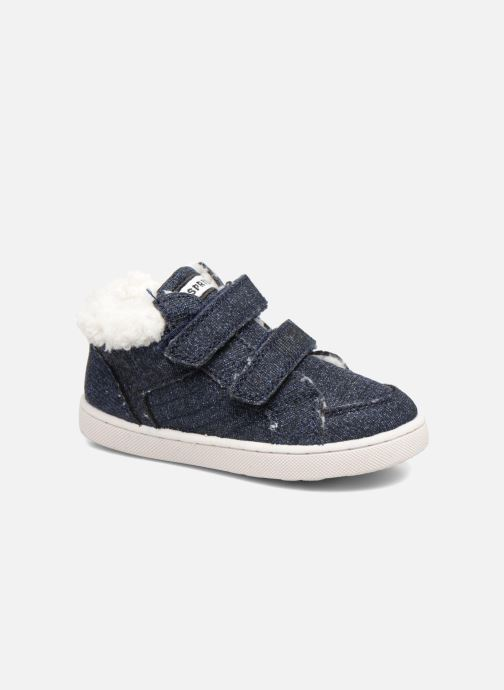 Baskets Enfant Jojo Velcro