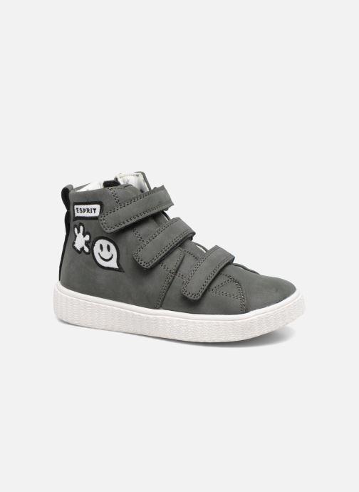 Sneakers Børn Fancy Velcro