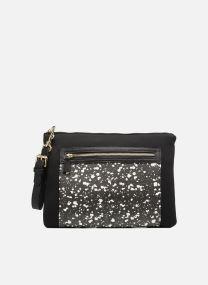 Handtaschen Taschen NANY Pochette L