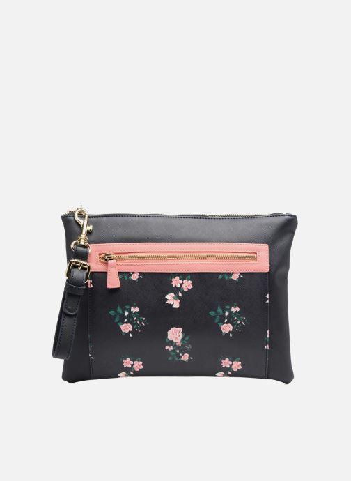 Handbags L'Aetelier Caesars NANY Pochette L Black detailed view/ Pair view