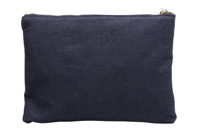 NANY L'Aetelier Patch Jeans Pochette Caesars L Bwagqz6