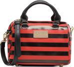 Handtaschen Taschen LOLA Bowling Bag S