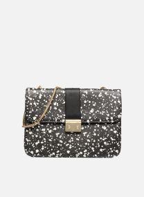 Handbags Bags CATY Shoulder bag L