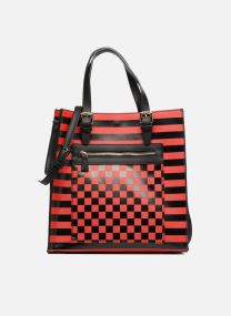 Handbags Bags GEORGES Cabas L