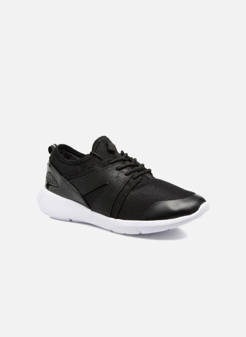 Sneakers Dames Sumba plain sneaker
