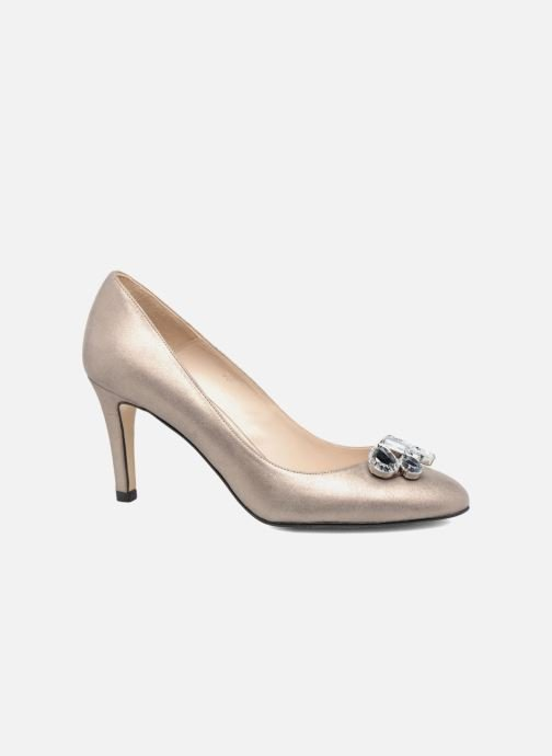 Pumps Damen Epomy