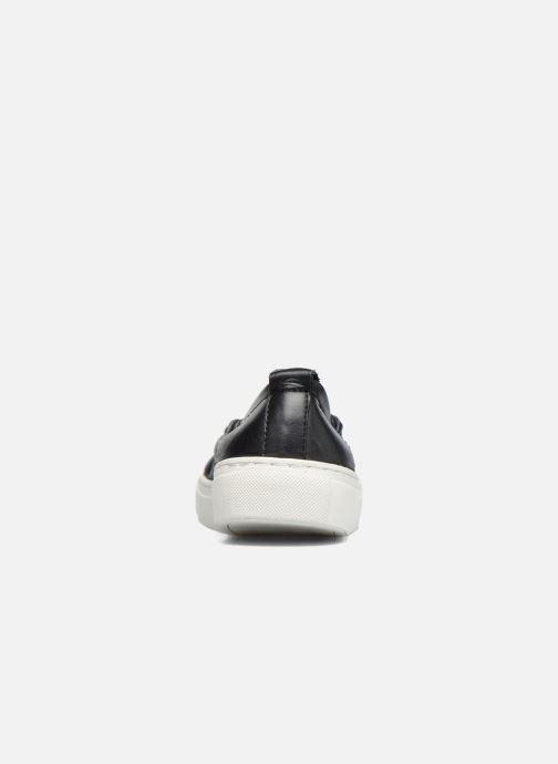 Bronx Bkytsmall (Nero) - scarpe da ginnastica ginnastica ginnastica chez | I Consumatori In Primo Luogo  540625