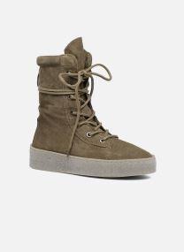 Bottines et boots Femme Bsillax