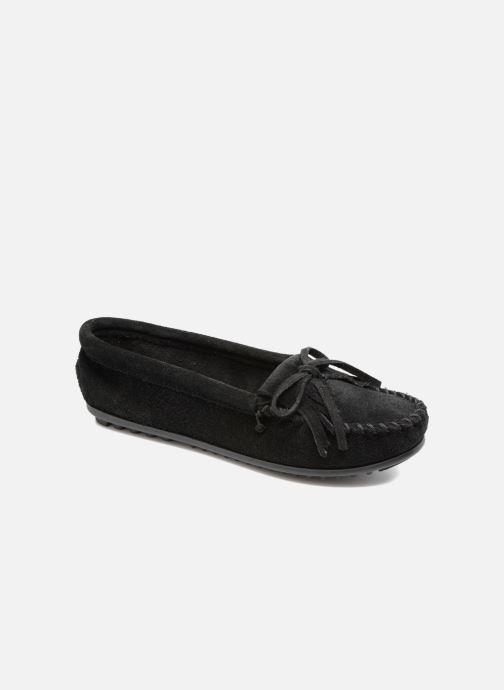 Loafers Kvinder Kilty