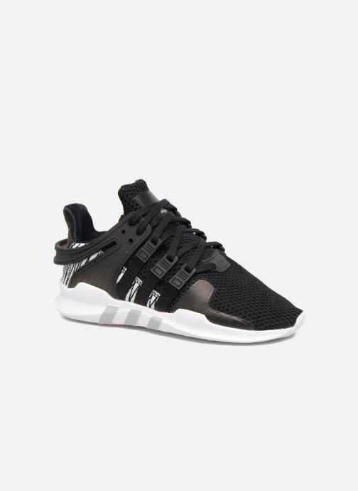91b742c2371bd adidas originals Eqt Support Adv C (Noir) - Baskets chez Sarenza ...