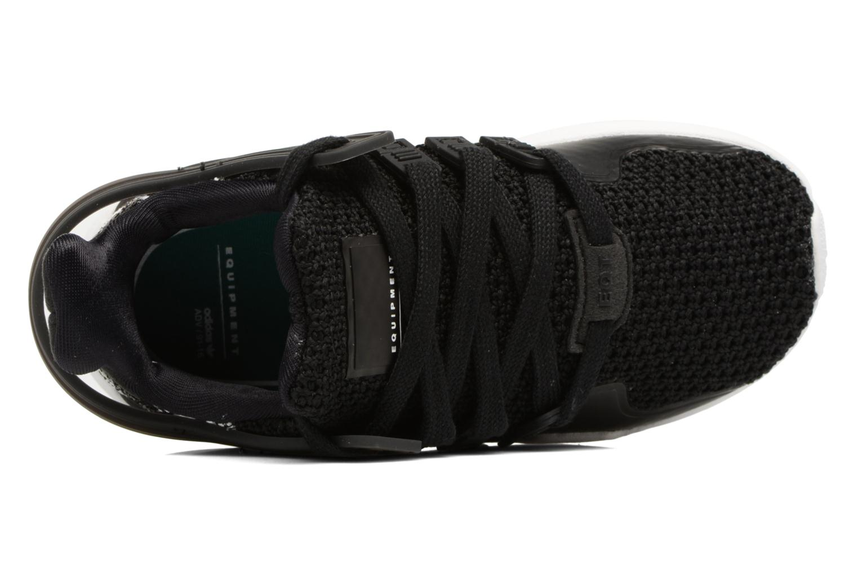 Sneakers Adidas Originals Eqt Support Adv I Grigio immagine sinistra