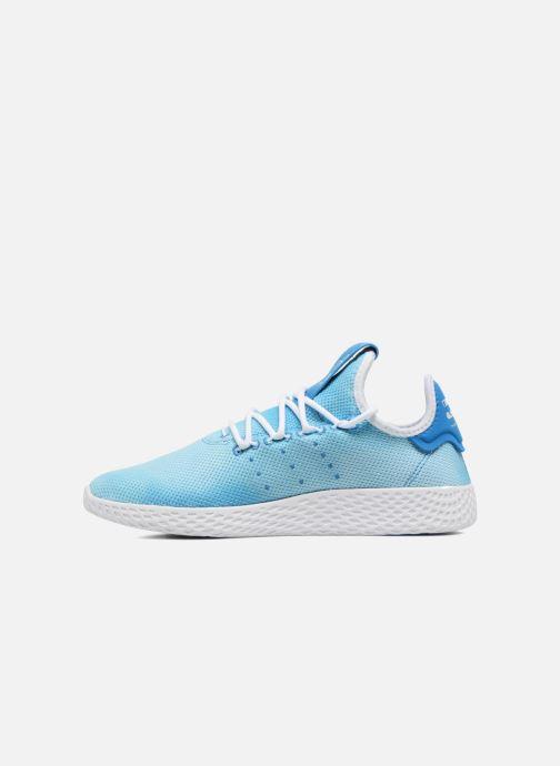 8c36b19d9 Pharrell Williams Tennis Hu J