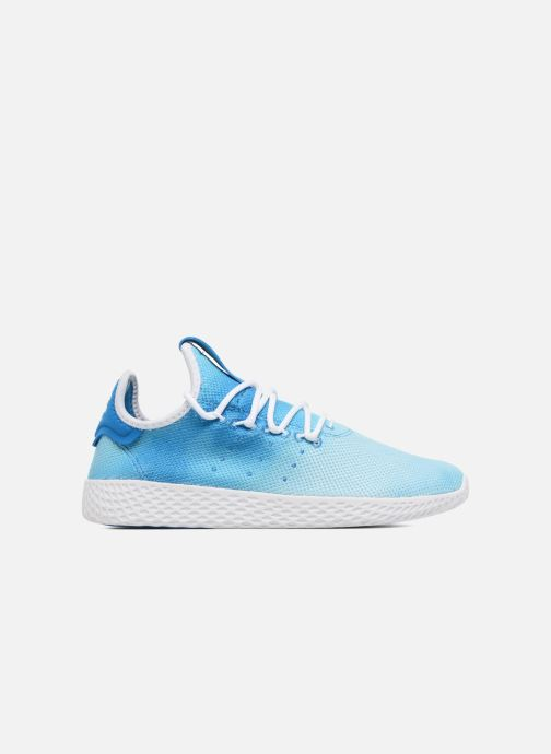 adidas Pharrell Williams Tennis HU (Kids) Blue