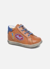Stiefeletten & Boots Kinder Zat