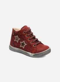 Sneakers Bambino Betty