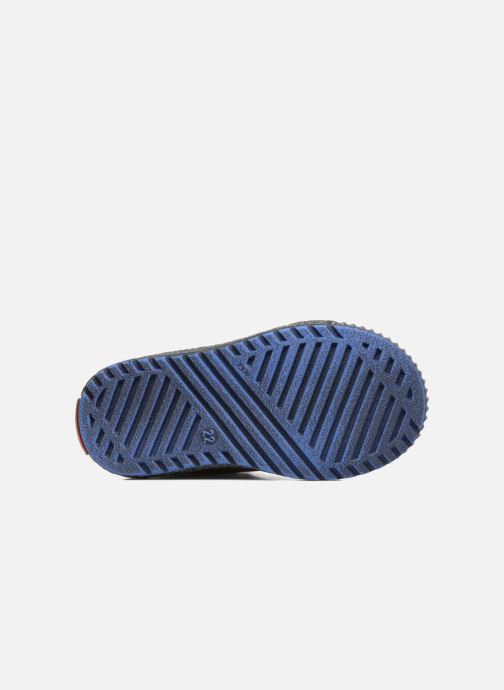 Sneakers Bopy Bojan Groen boven