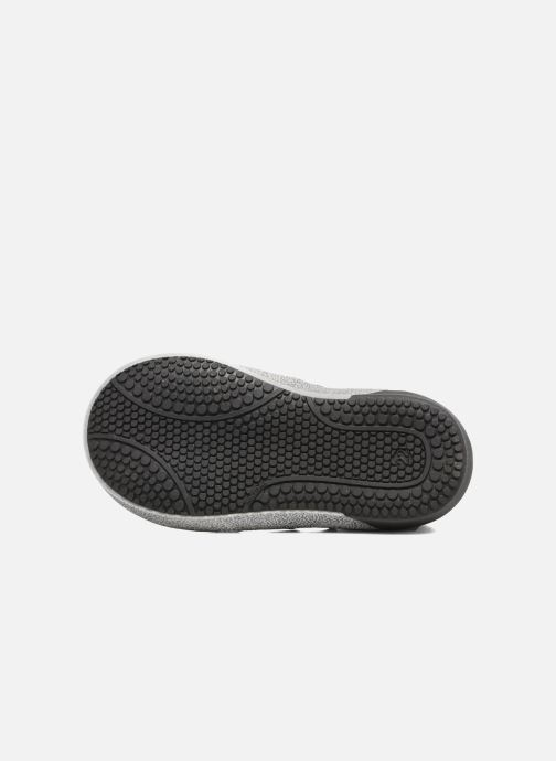 Sneakers Bopy Bartolo Bruin boven
