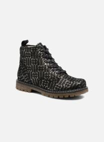 Ankle boots Children Sleuene