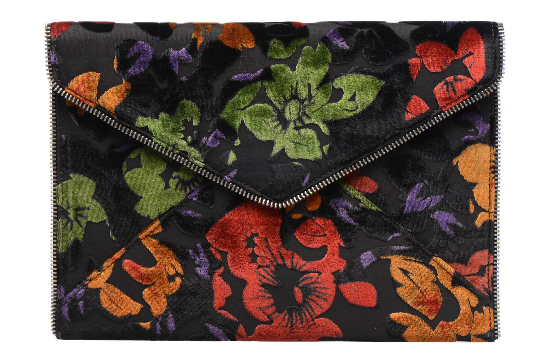 958 Clutch Floral Leo VELVET Velvet Rebecca Minkoff FLORAL 6qfRnwpU