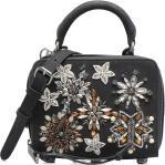 Handbags Bags Box Crossbody Nubuck