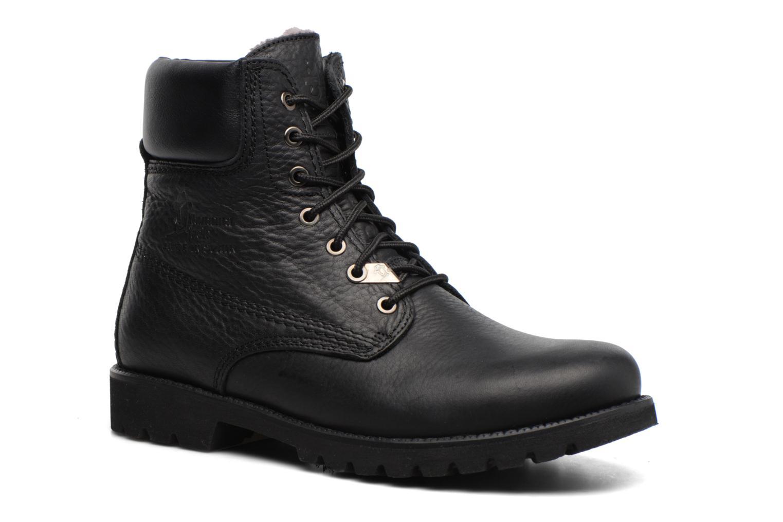 Nuevo zapatos Panama Jack Panama 03 Igloo C13 en (Negro) - Botines  en C13 Más cómodo afde6b