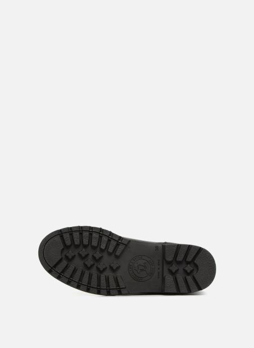 Laarzen Panama Jack Bambina Igloo Zwart boven
