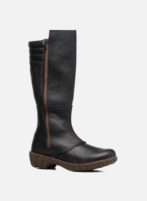 Alt i Damestøvler, Sko, Sandaler og Gummistøvler   Vandre