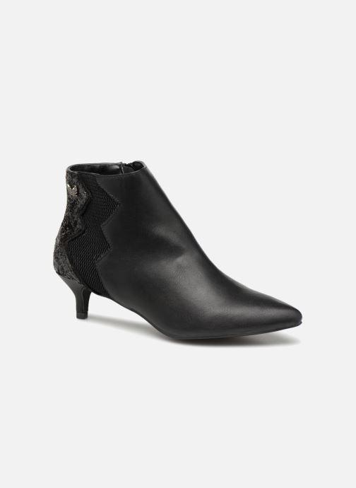 Bottines et boots Femme Sampa