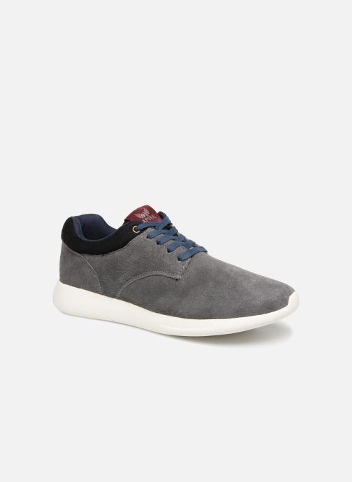 Sneakers Heren Kaiko