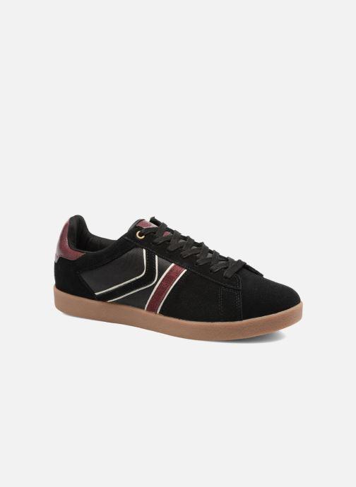 Sneakers Uomo Kaki