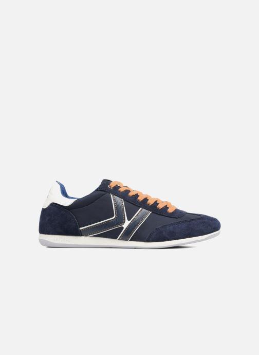 Sneakers Kaporal Kalpes Blauw achterkant