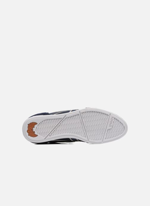Sneakers Kaporal Kalpes Blauw boven
