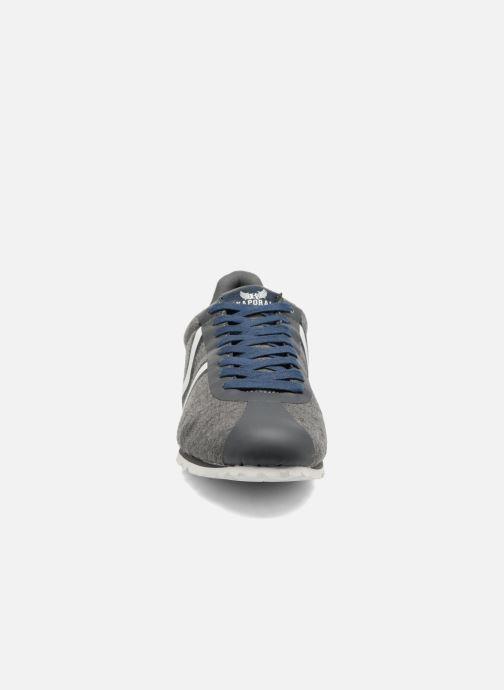 Sneakers Kaporal Karal Grijs model