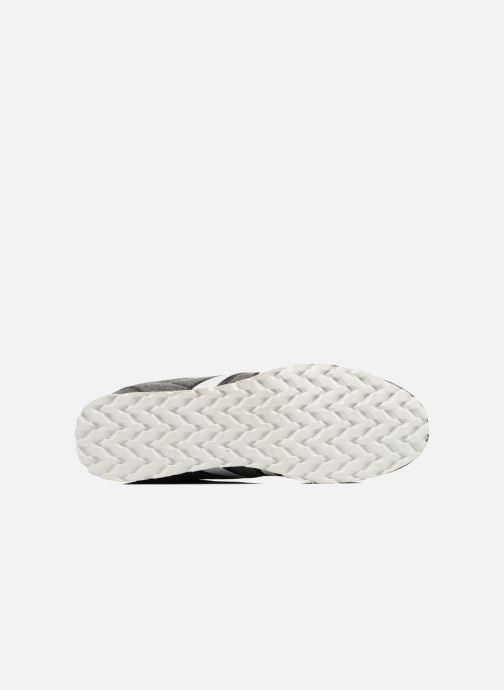 Sneakers Kaporal Karal Grijs boven