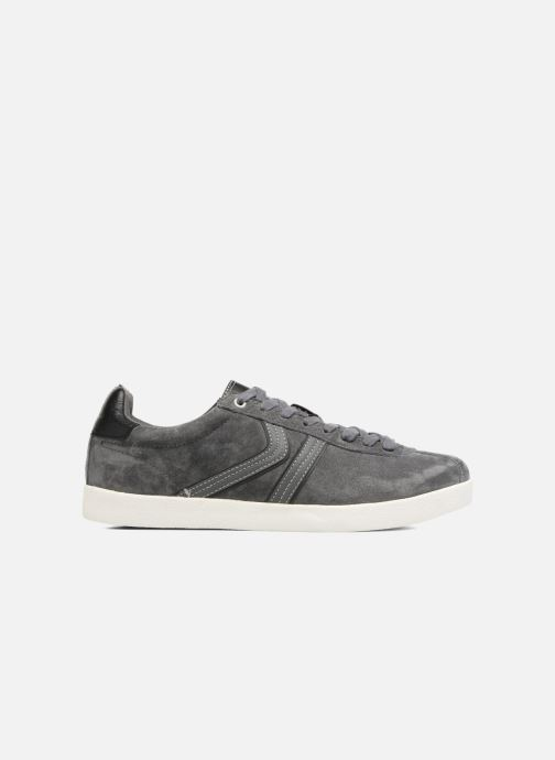 Trainers Kaporal Kanior Grey back view