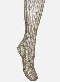 Sokken en panty's Accessoires Collants Golden Mirrow