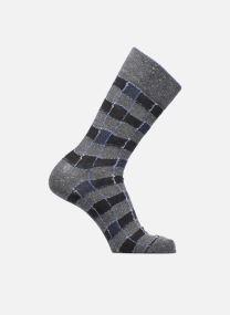 Sokken en panty's Accessoires BRETON SO