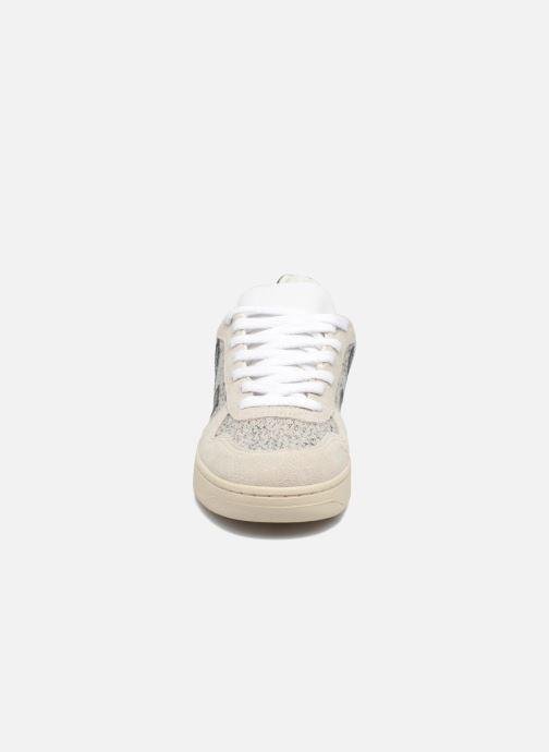 Sneakers Veja V-10 Beige model
