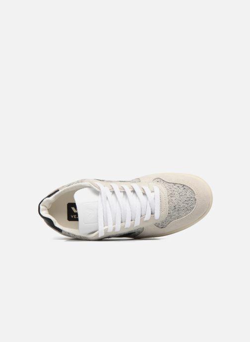 Sneakers Veja V-10 Beige links