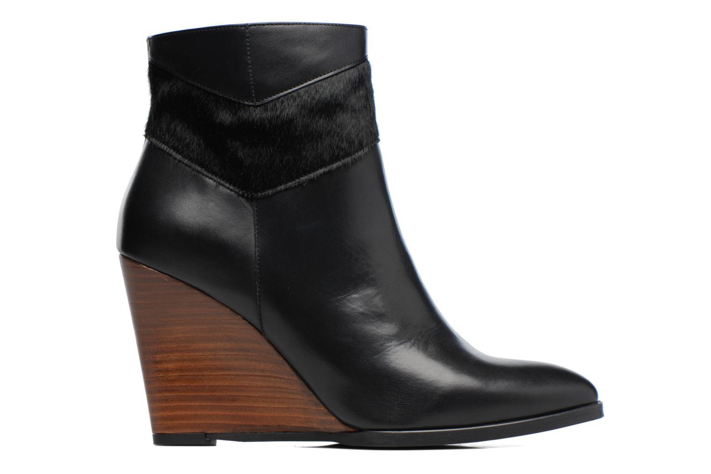 Nuevo Winter zapatos Made by SARENZA Winter Nuevo Ski #13 (Negro) - Botines  en Más cómodo b3c8a3