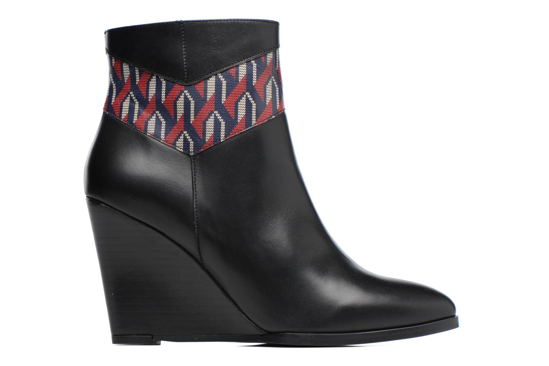Nuevo zapatos Made by (Multicolor) SARENZA Winter Ski #13 (Multicolor) by - Botines  en Más cómodo 61a941