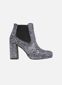 Ankle boots Women Winter Freak #3