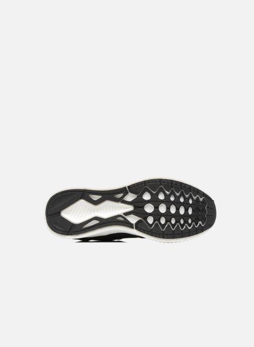Pepe jeans SUTTON LACES (Gris) - Baskets chez  (301356)