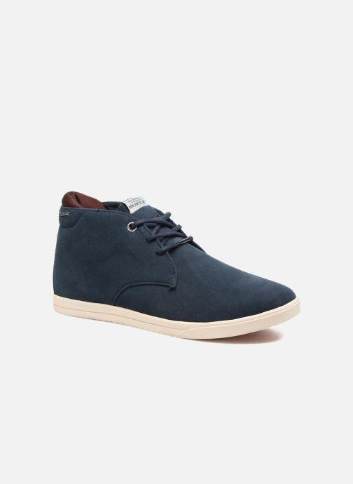 Sneakers Heren Bolton Sand