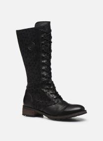 Støvler & gummistøvler Kvinder Dolce