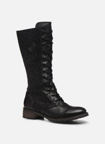 Botas Mujer Dolce