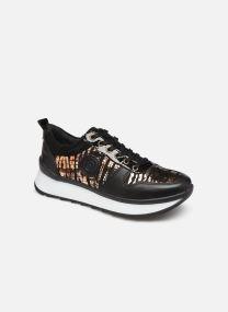 Sneakers Dames Ocean/Z