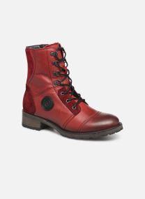 Boots en enkellaarsjes Dames Duke