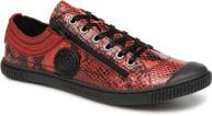 Trainers Women Bisk S